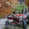 中興穀堡 (165)