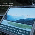 元旦 柳家梅園 (58)