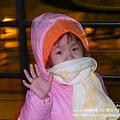 八卦山夜景水舞 (143)