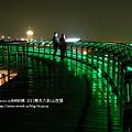 八卦山夜景水舞 (148)