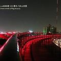 八卦山夜景水舞 (140)