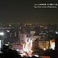 八卦山夜景水舞 (163)