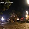 八卦山夜景水舞 (170)
