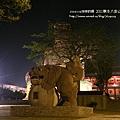 八卦山夜景水舞 (172)