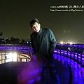 八卦山夜景水舞 (211)