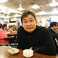 慶豐牛排 (49)