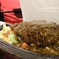 慶豐牛排 (54)