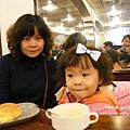 慶豐牛排 (50)