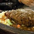 慶豐牛排 (55)