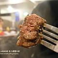 慶豐牛排 (60)