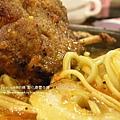 慶豐牛排 (82)