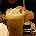 慶豐牛排 (94)
