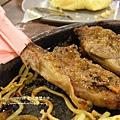 慶豐牛排 (97)
