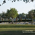 溪州公園隨拍 (15)