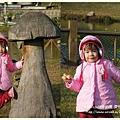 溪州公園隨拍 (057)