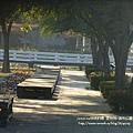 溪州公園隨拍 (131)