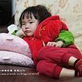 徐妹三歲七個月-1