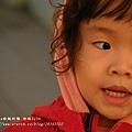 徐妹三歲七個月-2