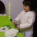 徐妹三歲七個月-4