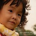 徐妹三歲七個月-7