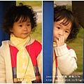 徐妹三歲七個月-5