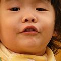 徐妹三歲七個月-9