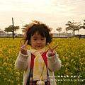 徐妹三歲七個月-8