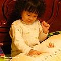徐妹三歲七個月-10