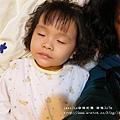 徐妹三歲七個月-11