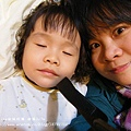 徐妹三歲七個月-12