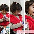徐妹三歲七個月-13