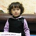 徐妹三歲七個月-21