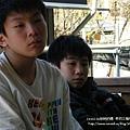 年初三新社梅林親水岸 (31)