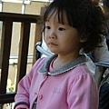 年初三新社梅林親水岸 (36)