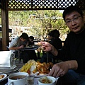 年初三新社梅林親水岸 (45)
