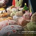 年初四虎尾興隆毛巾工廠 (83)