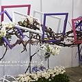 溪州花在彰化 (97)