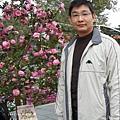 溪州花在彰化 (123)