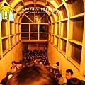 苗栗台灣燈會擠人擠 (5)