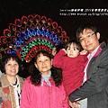 苗栗台灣燈會擠人擠 (41)