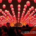 苗栗台灣燈會擠人擠 (53)