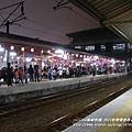 苗栗台灣燈會擠人擠 (73)