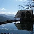 武陵賞櫻花 -雪山登山口篇 (22)