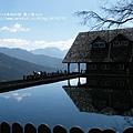 武陵賞櫻花 -雪山登山口篇 (21)