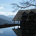 武陵賞櫻花 -雪山登山口篇 (25)