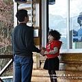 武陵賞櫻花 -雪山登山口篇 (69)