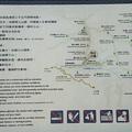 武陵賞櫻花 -雪山登山口篇 (105)