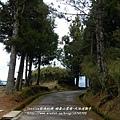 福壽山農場-天池達觀亭 (69)