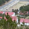 福壽山農場-天池達觀亭 (75)