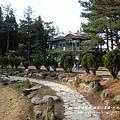 福壽山農場-天池達觀亭 (87)